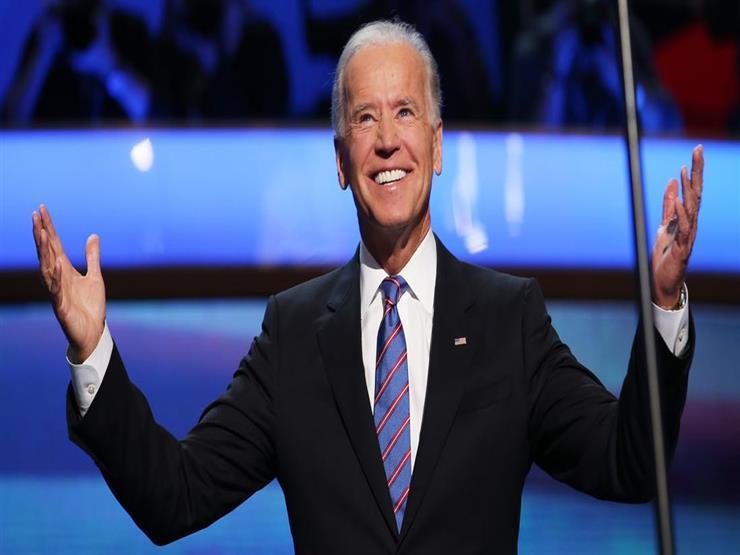الديمقراطيون يرشحون جو بايدن رسميا لخوض انتخابات الرئاسة الأمريكية