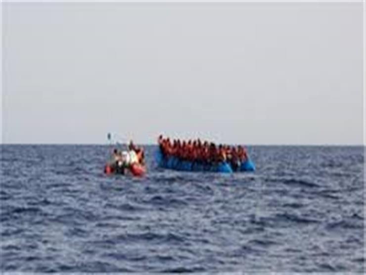 إسبانيا تعثرعلى جثث 10 مهاجرين بقارب قبالة جزر الكناري