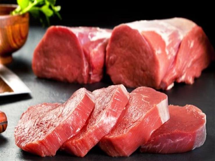 طبيب يحدد أنواع اللحوم المفيدة لصحة الرجال