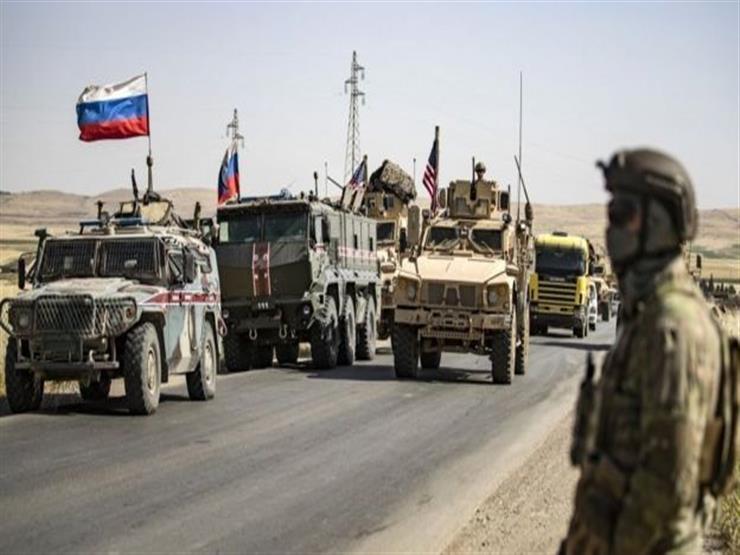 صحف بريطانية: معركة غير معلنة بين الروس والأمريكيين في سوريا وأسبوع كارثي على ترامب