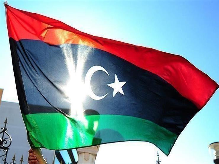 سفارتا الولايات المتحدة وكندا في ليبيا ترحبان بوقف إطلاق النار