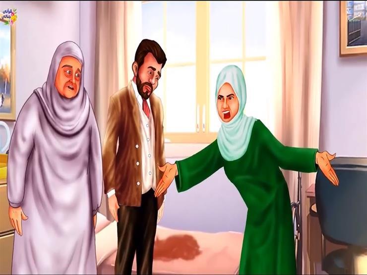 """""""حرام وإجرام"""".. أمين الفتوى يرد على سؤال سيدة تشكو سلوك زوجها معها إرضاءً لأمه"""