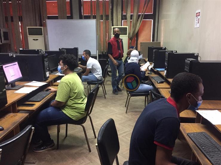 """اليوم.. """"التعليم العالي"""" تعلن نتيجة المرحلة الأولى من تنسيق الجامعات"""