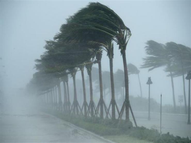 مقتل أكثر من 40 شخصًا في عواصف ضربت فيتنام وكمبوديا