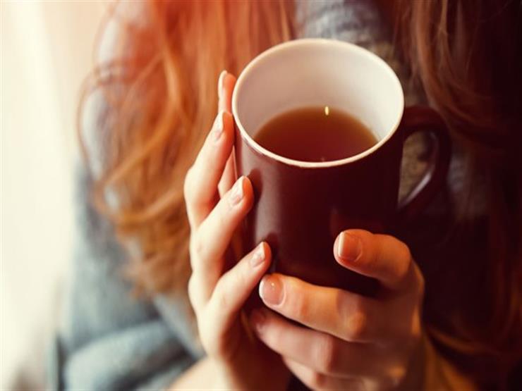 10 علامات سلبية تشير إلى إفراطك في تناول الشاي