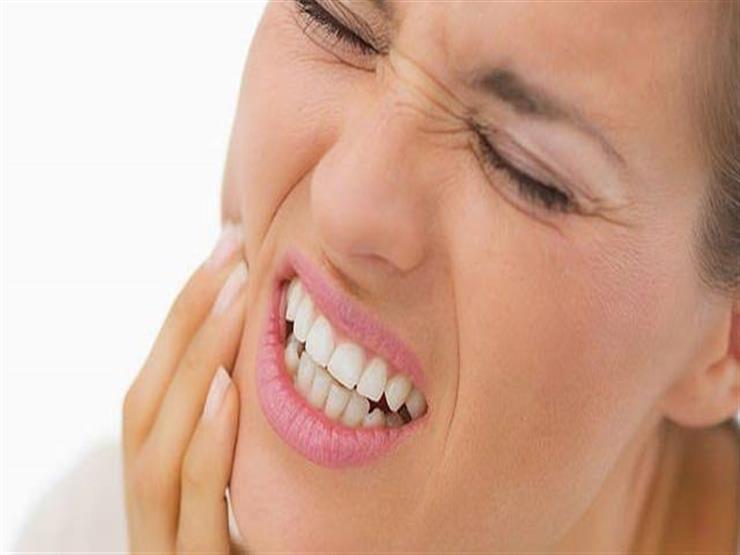 ما هو صرير الأسنان؟