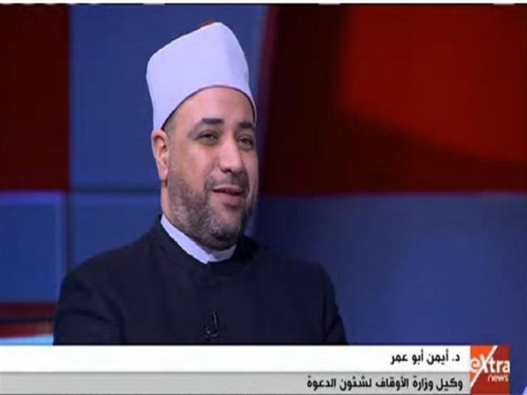 """""""المساجد مهيأة لاستقبال المصلين"""".. الأوقاف عن الاستعدادات لعودة صلاة الجمعة"""