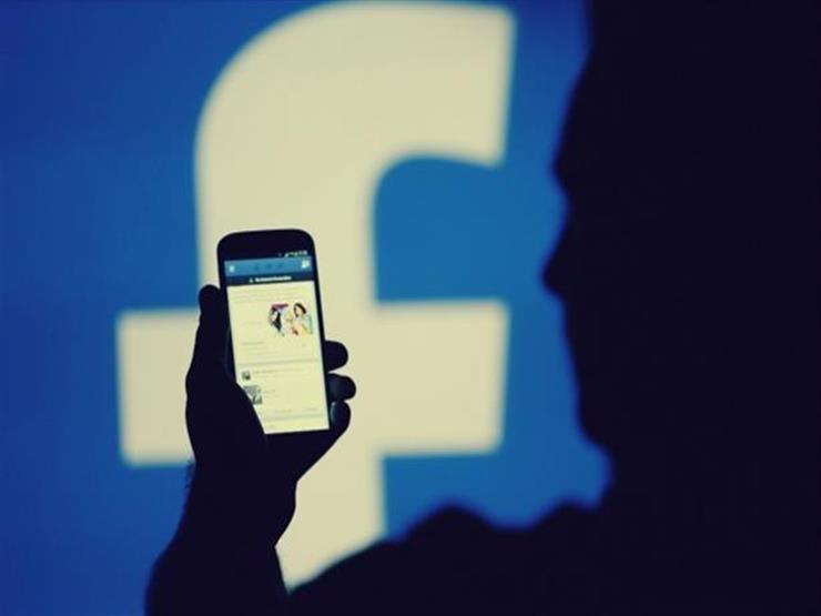 """""""فيسبوك"""" يحظر إنكار محرقة اليهود"""