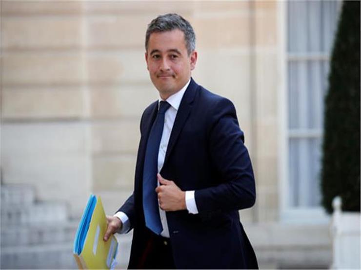 الداخلية الفرنسية: لدينا أكثر من 8 آلاف شخص على قائمة المراقبة الإرهابية