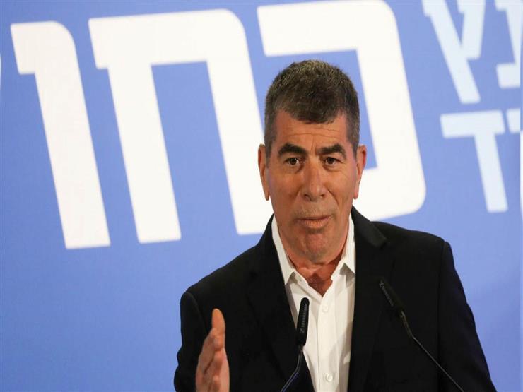 وزير خارجية إسرائيل يطلع الرئيس الألماني على التطورات بالشرق الاوسط