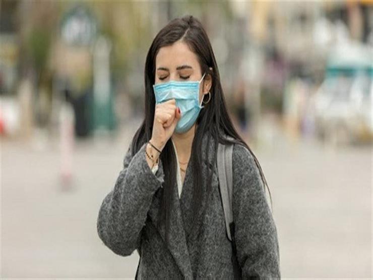 أوروبا تسجل أكثر من ٥ ملايين إصابة بكورونا ودولاً تشدد القيود