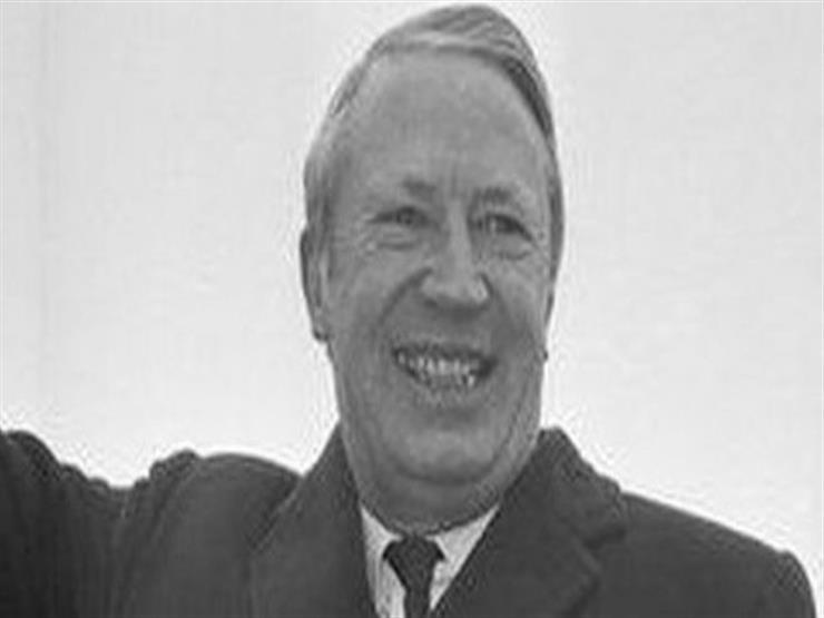"""50 عاما على أيلول الأسود: لماذا لم تنقل بريطانيا لإسرائيل رسالة الملك حسين """"التي ناشدها فيها بضرب سوريا""""؟"""