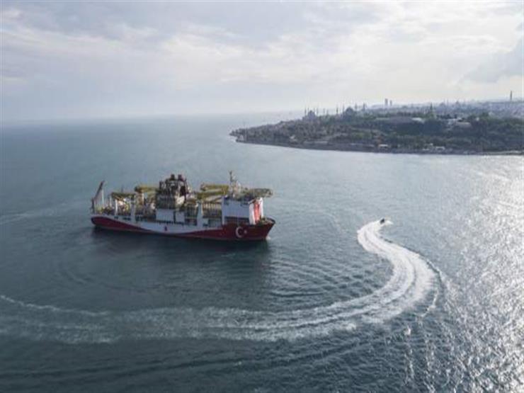 التوتر في شرق المتوسط: أوروبا تهدد بعقوبات واسعة النطاق على تركيا