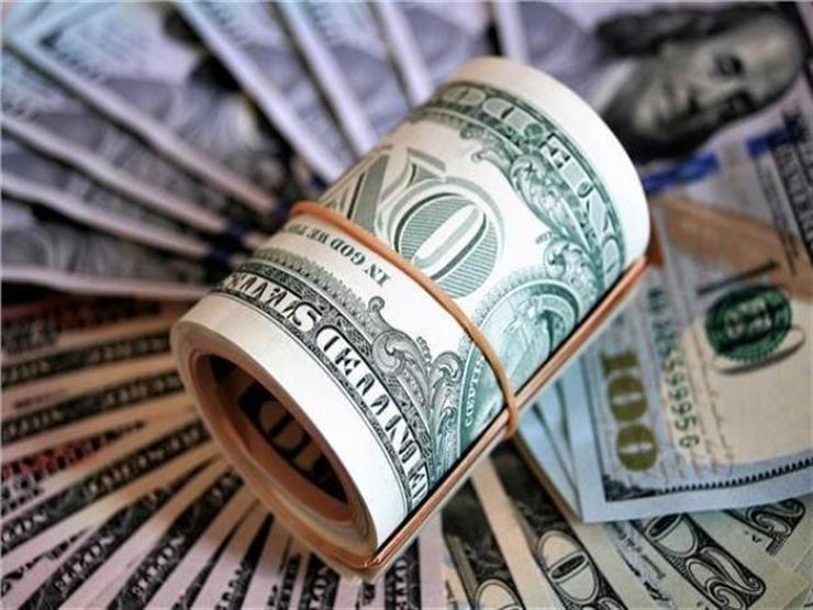 الاستثمار الأجنبي المباشر بمصر يسجل أقل مستوى في 6 سنوات ونصف (جراف)