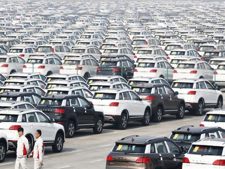 أسعار ومواصفات أكثر 10 سيارات صينية جديدة مبيعًا بمصر في 2020