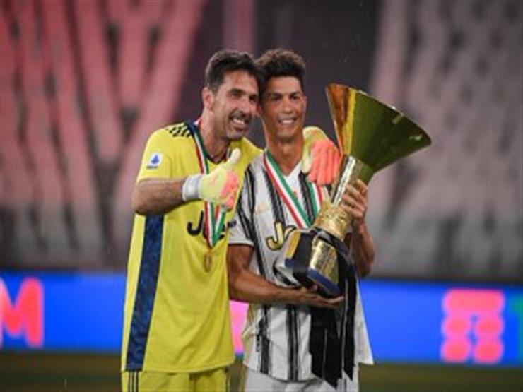 """لقب جديد ورقم قياسي وأداء تاريخي في موسم """"الأزمة"""" بالدوري الإيطالي"""