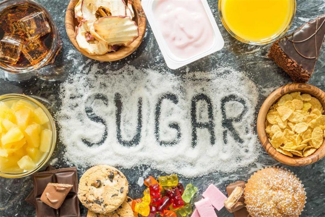 علماء يحذرون: السكريات تسبب مشكلة خطيرة للأمعاء