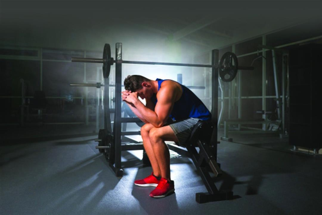 الصداع الرياضي.. إليك أسبابه وأعراضه وطرق الوقاية منه