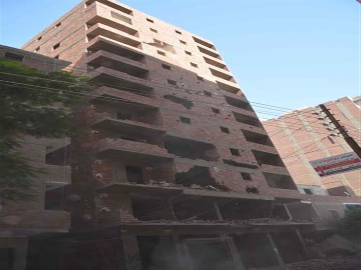 """نائب وزير الإسكان عن عبء التعديات: """"البنية التحتية تسبق العمران وليس العكس"""""""