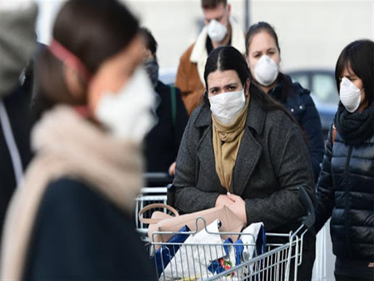 """الصحة العالمية: من غير المرجح عودة الحياة لما قبل """"جائحة كورونا"""" قبل 2022"""