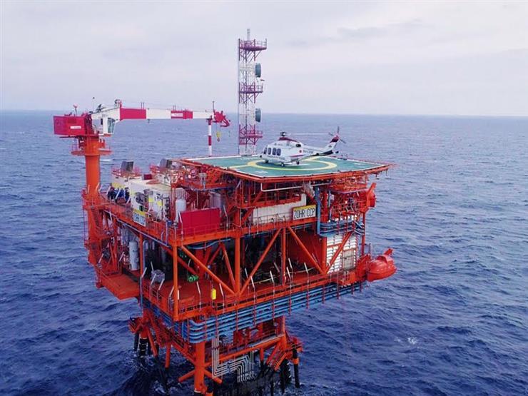 قفزة كبيرة في صادرات مصر من الغاز الطبيعي خلال 2019 (إنفوجرافيك تفاعلي)