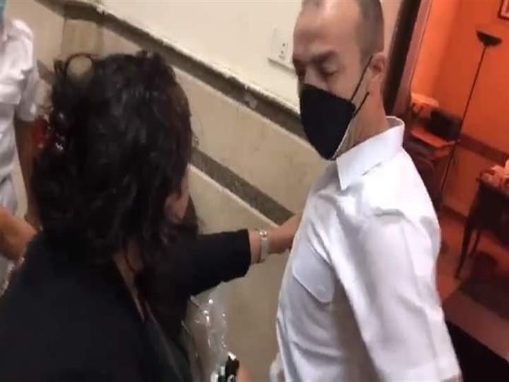محامي بالنقض: القانون يمنع عقاب المضطرب نفسيًا لعدم إدراكه لأفعاله