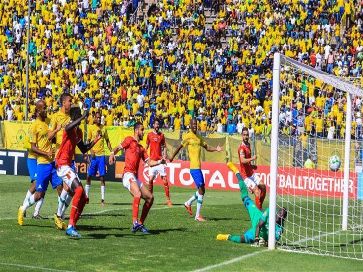 ملف الإثنين.. المواعيد النهائية لدوري الأبطال.. وعمر بالقائمة الأولية لحكام كأس العالم