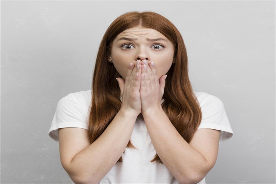 7 علامات صامتة تنذرك بمشكلة صحية في جسمك (صور)