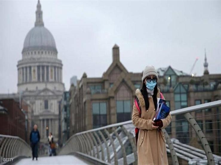 """صحيفة بريطانية تحذر: استئناف الدراسة قد يتسبب في """"موجة كورونا ثانية"""""""