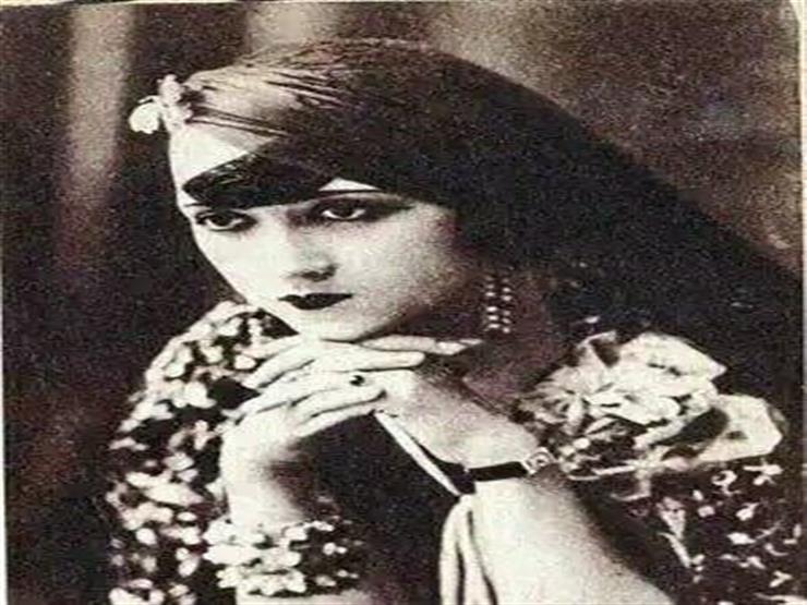 احتفل جوجل بذكرى ميلادها الـ112.. من هي الفنانة بهيجة حافظ؟