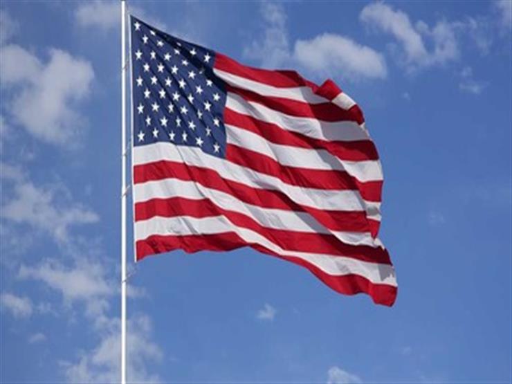 أمريكا تفرض عقوبات على الرئيسة التنفيذية لهونج كونج