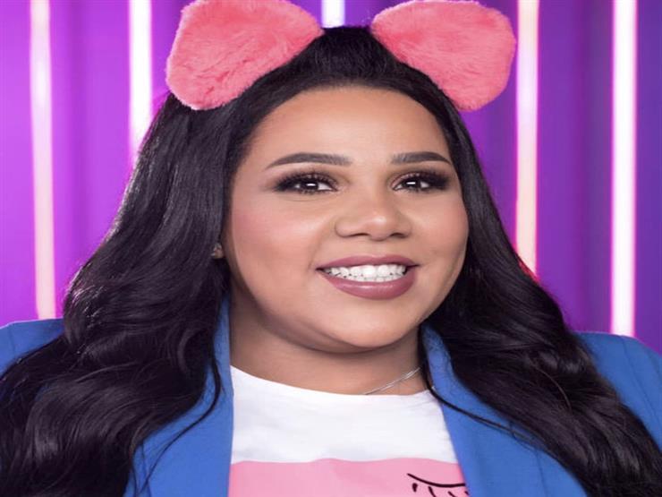 """شيماء سيف ترقص على أغنية """"أماكن السهر"""" (فيديو)"""
