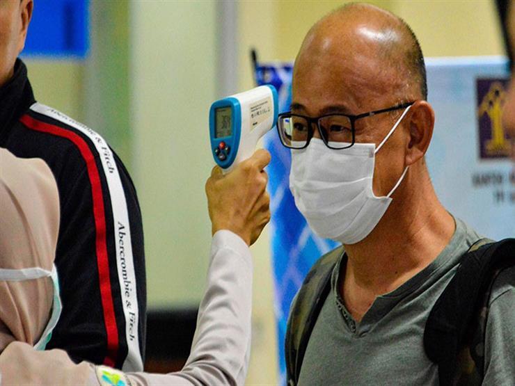 يبدأ 15 أغسطس.. حظر دخول الأجانب بدون تحليل PCR
