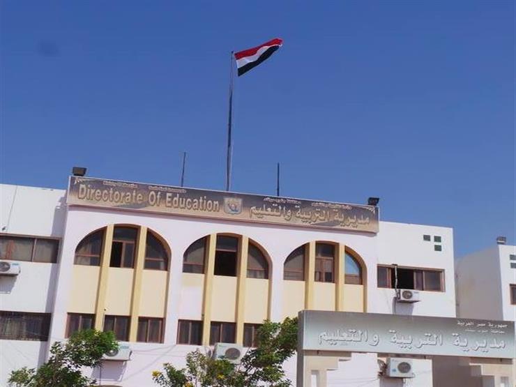 20 تظلمًا على نتيجة الثانوية العامة في جنوب سيناء