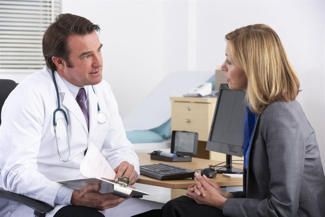 في الزيارة الأولى للطبيب.. 7 أسئلة يجب أن يستفسر عنها مرضى السكري