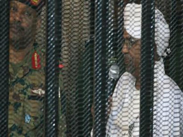 """السودان: استئناف محاكمة البشير و27 آخرين في """"انقلاب 1989"""""""