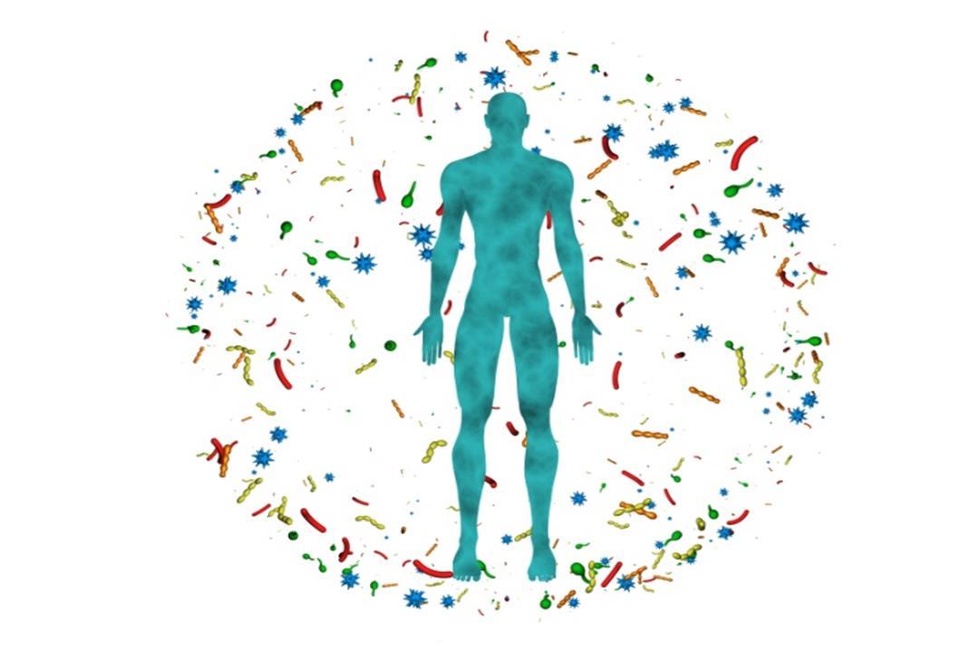 تُضعف المناعة.. 5 عادات غذائية خاطئة تجنبها في زمن كورونا