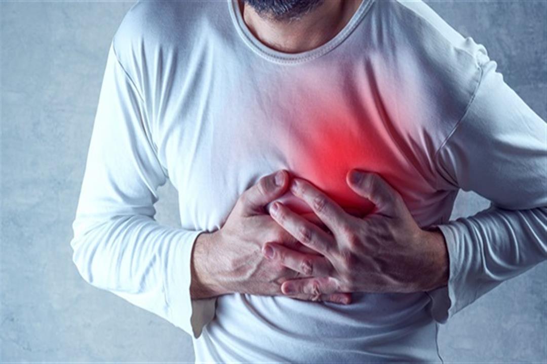 جمال شعبان يكشف 8 علامات تنذر بالإصابة بنوبة قلبية
