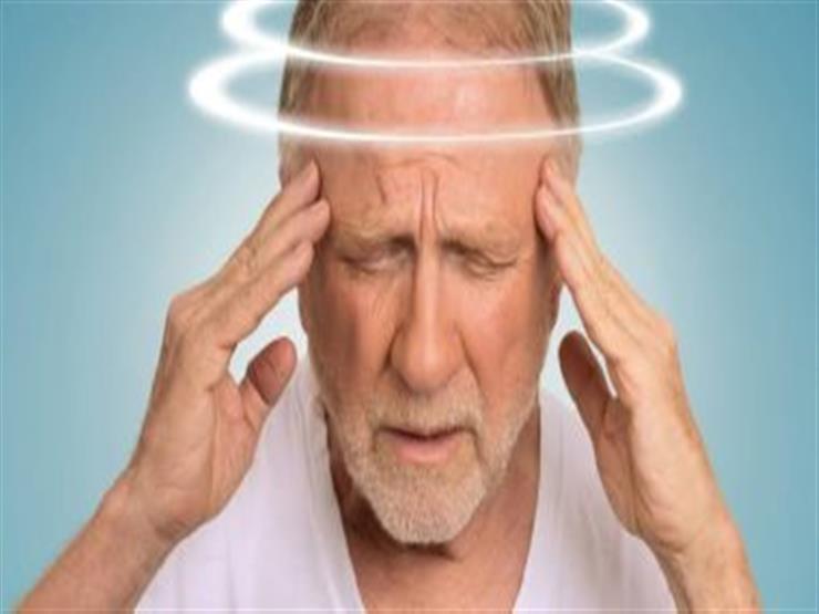8 مشكلات صحية تشير إليها الدوخة.. احذرها