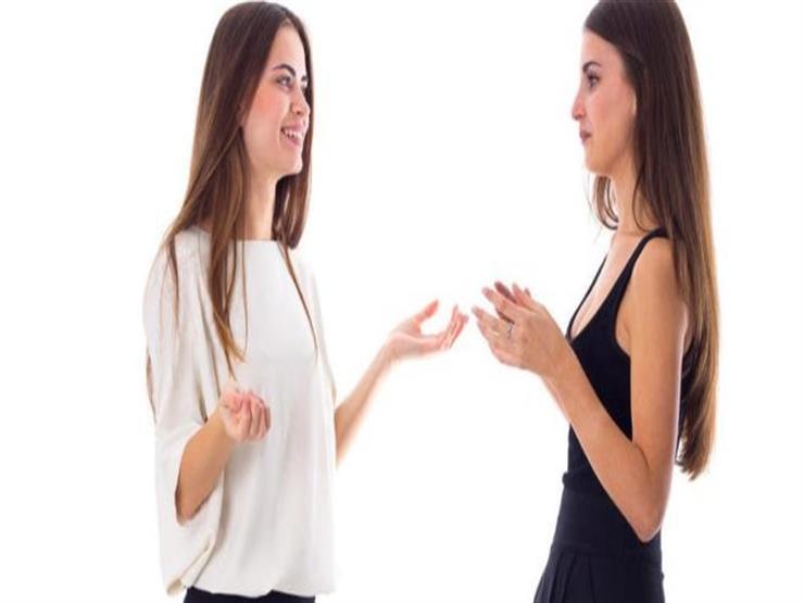 كيفية التعامل مع الأشخاص الفضوليين وأفضل طريقة للرد على تساؤلاتهم