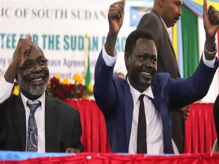 السودان: كيف تحقق اتفاق السلام مع حركات التمرد وما آفاقه المستقبلية؟