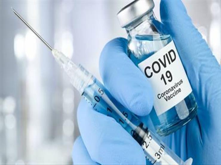 """معهد روسي يطلق اختبارا سريريا للقاح جديد ضد """"كورونا"""""""