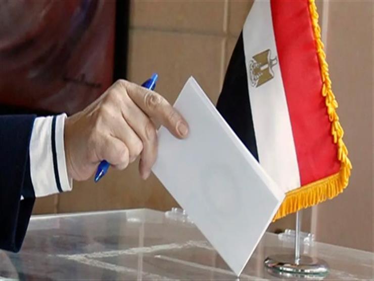 ارتفاع عدد المتقدمين لانتخابات النواب بالسويس إلى 19 مرشحًا