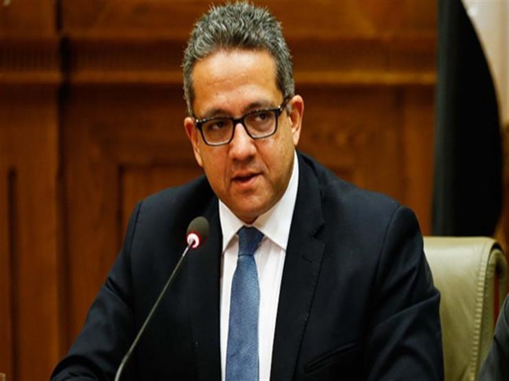 وزارة الآثار: مصر تسترد قطعة أثرية من ألمانيا