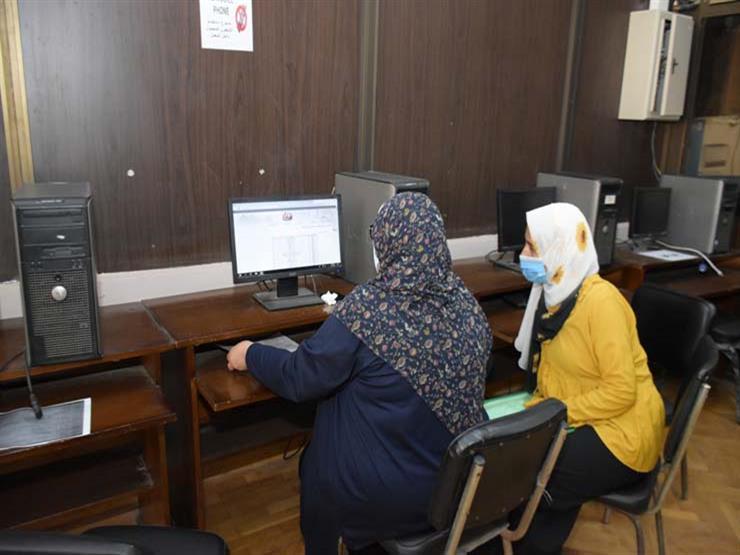 التعليم العالي: 9400 طالب وطالبة يسجلون في تنسيق الشهادات المعادلة العربية والأجنبية