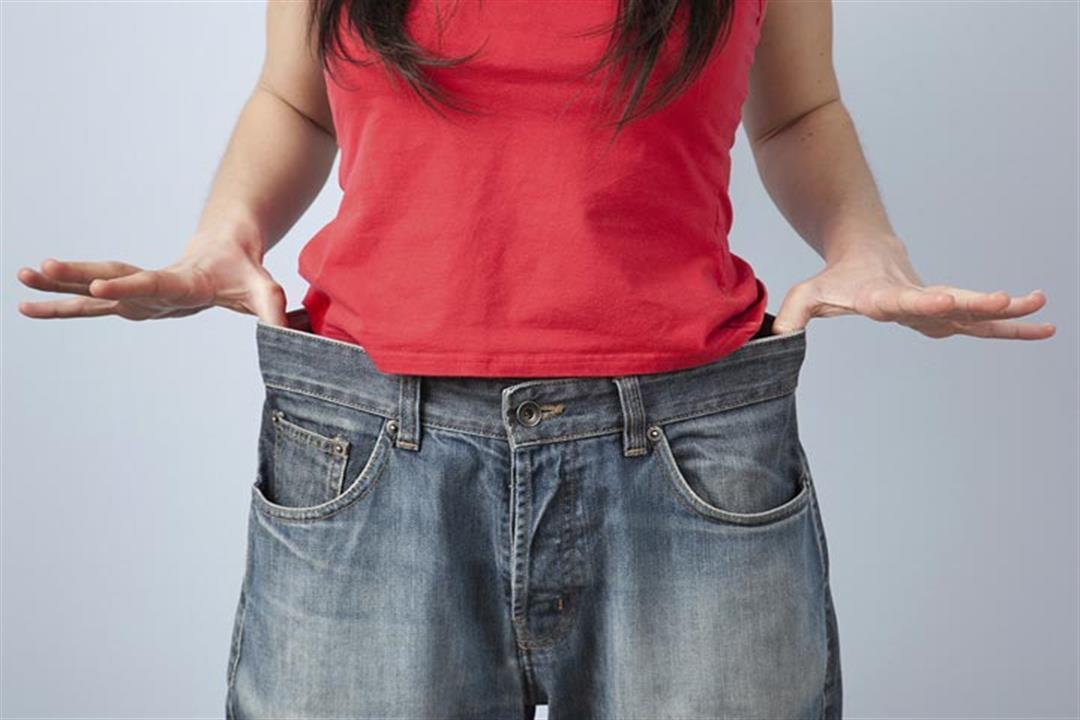 """لإنقاص الوزن.. 10 حيل سحرية لنجاح """"الدايت"""" (صور)"""