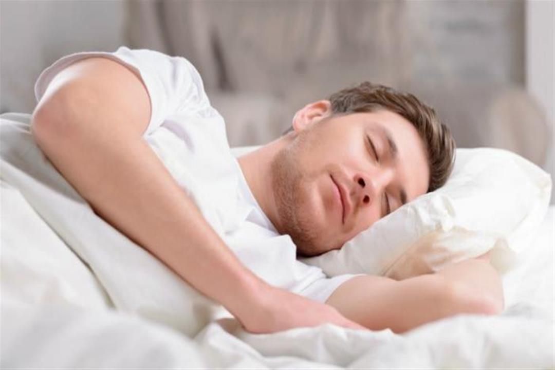 5 مشكلات صحية وراء كثرة النوم (صور)