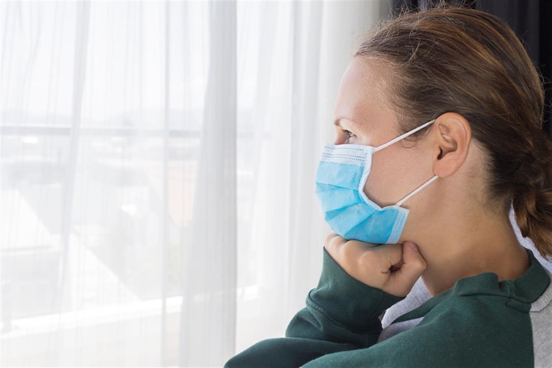 لمرضى كورونا.. كيف يمكن التأكد من اكتمال الشفاء؟