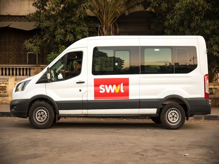"""""""سويفل"""" تتعاون مع """"فيزيتا"""" لتوفير خدمات طبية مخفضة للسائقين"""