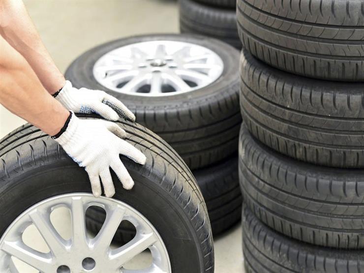 جوديير الأمريكية لإطارات السيارات تعلن غبور أوتو موزعًا رسميًا لمنتجاتها في مصر